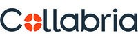 Collabria Financial