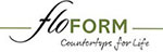 FloForm Countertops
