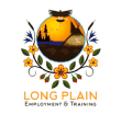Long Plain Employment and Training