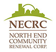 NECRC - Path Employability Centre