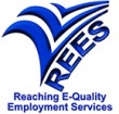 Reaching E-Quality Employment Services Ltd. (REES)
