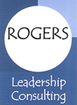 ROGERS Leadership Consulting