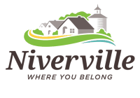 Town of Niverville
