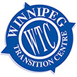 Winnipeg Transition Centre