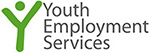 Youth Employment Services