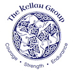 The Kellan Group