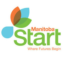 Manitoba Start - Sponsored by: Employment Solutions for Immigrants Inc.